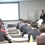 【中川】a2i@名古屋 セミナー「企業ウェブ担当者 顧客視点のアナリティクス活用事例」に参加してきました