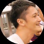「最初→最後→中身をザッと見てタイトルや森野さんのコメントが目に止まった記事を読む」 渋谷泰一郎さまが語る毎日堂